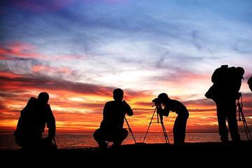 11-Day Armenia Photography Tour