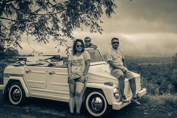 explore Bali by Vantage Volkswagen 181
