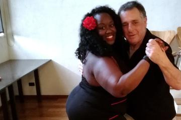 Private Argentine Cooking Class and Tango Lesson