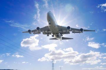 Shared Round-Trip Transfer: Puerto Plata International Airport