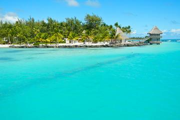 Vip Catamaran - Full Day Side By Side
