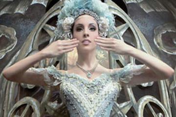 Pacchetto con cena Sydney Opera House e Australian Ballet