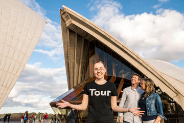 The Top 10 Sydney Sightseeing Tickets Passes W Prices