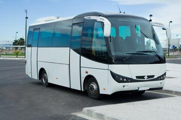 Fortaleza Roundtrip Airport Transfers