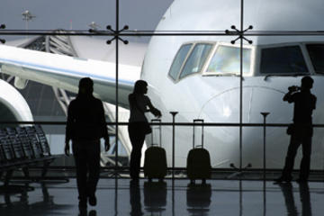 Transfer de ida e volta do aeroporto de Foz do Iguaçu