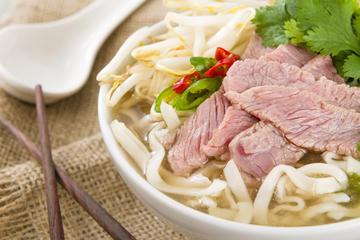 ハノイ クッキング センターのベトナム料理教室