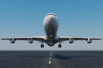 transfert-prive-arrivee-hotel-aeroport
