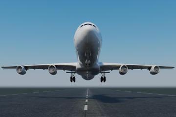 Privater Transfer bei der Ankunft: Flughafen von Siem Reap zum Hotel