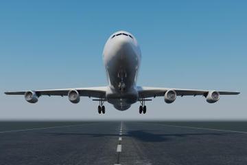 Privater Transfer bei der Anreise in Hanoi: vom Flughafen zum Hotel