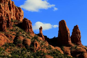 Sedona Sightseeing tour