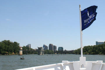 Book Sacramento Historic River Cruise on Viator
