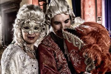 I Musici Veneziani Carnival Concert