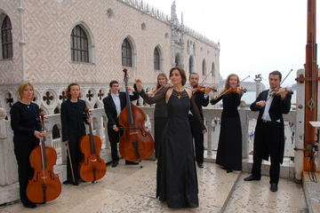 Virtuosi di Venezia: Vivaldi and Opera