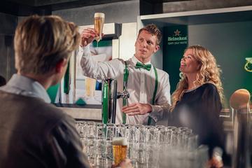 Heineken Experience Skip-the-Line ...