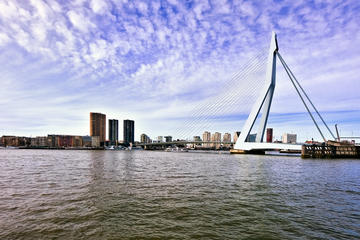 Private Tour: Holland in One Day...