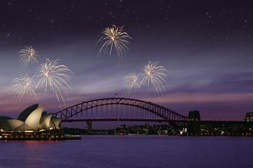 Opera on Sydney Harbour: La Boheme