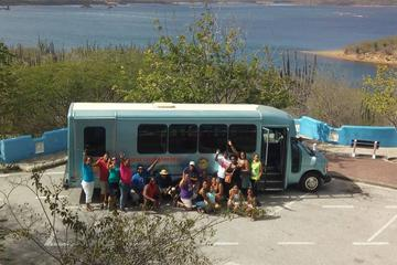 Bonaire Half-Day Sightseeing Tour