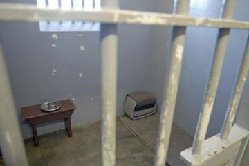 Half Day Robben Island Excursion