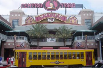 Tampa Day Trips & Excursions
