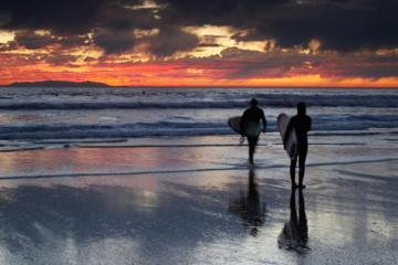 Excursión de 9 días en Costa Rica, incluyendo el Arenal y la Playa...