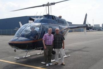 tour-en-helicoptere-des-chutes-du-niagara