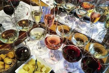 Paris Wine Tasting: Discover the Secrets of French Wine
