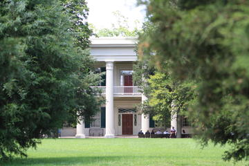 Andrew Jackson's Hermitage General Admission