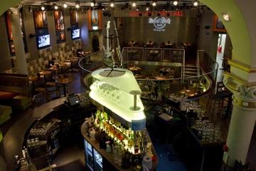 Evite las colas: Hard Rock Café...