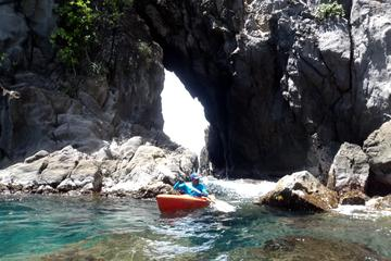Private Eco Tour Including Kayaking...