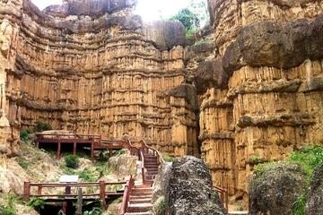 Amazing Chiang Mai Private Day Tour...