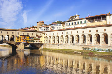 Engaging Tour For Kids: Discovering Medieval Florence