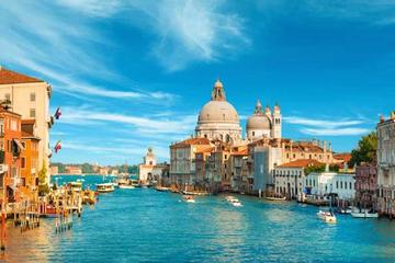 Venice Private Tour