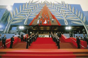 5-Hour Private Cannes Shore Excursion: Monte Carlo, Eze, Cannes