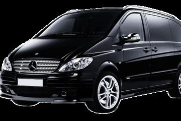 Private Transfer from Nice & Nice Airport to Saint-Paul-de-Vence