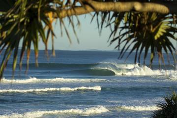 Aventura de surf de 10 días desde Sídney a Brisbane incluyendo Coffs...