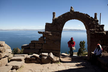 2-Night Puno Experience from Cusco