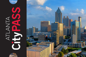 CityPASS de Atlanta