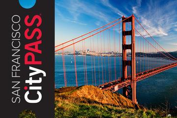 CityPass pour San Francisco