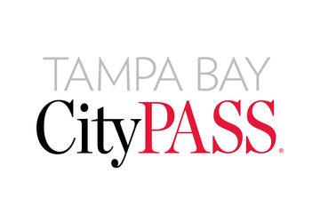 tampa-bay-city-pass