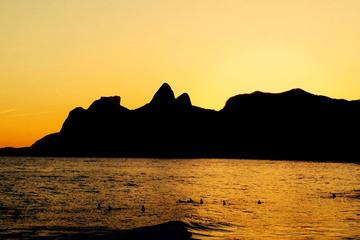 Rio Tailor Made - Host at Disposal