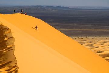 2-Day Sahara Desert from Marrakech...