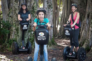 Fort Lauderdale Segway Tours and...