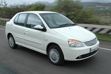 Airport Transfers to Lucknow Hotels