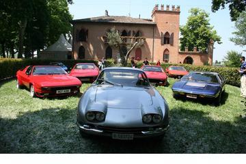 Private Tour für eine kleine Gruppe mit bis zu 8 Teilnehmern: Motor...