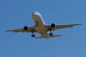 Transfert privé de l'aéroport de Pise à Florence