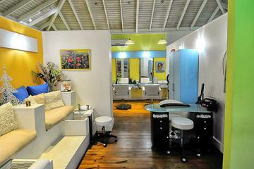 Grenada Spa Experience