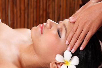 4 hours Spa Package  Charming...