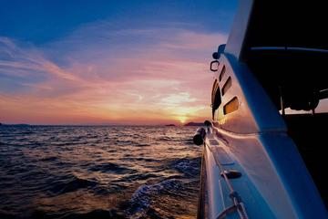 James Bond Island Sunrise Early Bird...