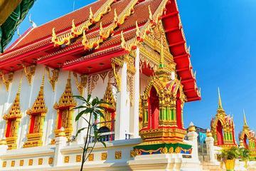 Private Phuket Phto Shooting  with