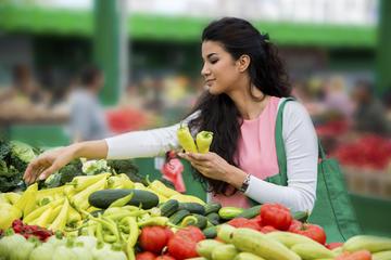 6 Hour Excursion: Udaipur Food Trip...
